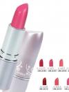 mistine number 1 princess lipstick ลิปสติก มิสทิน นัมเบอร์ วัน พริ้นเซส