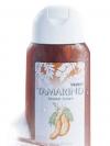 ครีมอาบน้ำมะขาม มิสทิน Mistine Tamarind Shower Cream