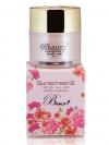 Beauty3 Sunscreen บิวตี้ทรี ครีมกันแดด SPF50 สูตร 2 UVA UVB ขนาดบรรจุ 5g