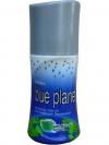 ลูกกลิ้งระงับกลิ่นกาย มิสทิน/มิสทีน กลิ่น บลู แพลนเน็ท Mistine Whitening Roll-On Blue Planet