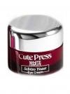 Cutepress shiso eye cream คิวเพรส ชิโซ อาย ครีม