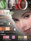 มิสทิน/มิสทีน เชา มิลาโน อายคัลเลอร์ / Mistine Ciao Milano Eye Color