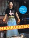 นิตยสาร Hamburger (เลือกฉบับด้านใน)
