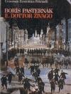 Il Dottor Zivago (Doctor Zhivago ฉบับภาษาอิตาลี)