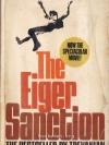 The Eiger Sanction (ภาษาอังกฤษ)