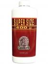 แป้งหอมโรยตัว มิสทิน/มิสทีน กลิ่น ท็อป คันทรี่ Mistine Super Size 400g Top Country Perfumed Talc