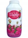 แป้งหอมโรยตัว มิสทิน/มิสทีน คิดดี้ กลิ่น สตรอเบอร์รี่ Mistine Kiddy Powder – Strawberry