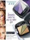เอวอน ไดเมนชั่น อายแชโดว์ / Avon Dimension Eyeshadow