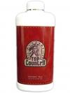 แป้งหอมโรยตัว มิสทิน กลิ่น ท็อป คันทรี่ Mistine 200g Top Country Perfumed Talc