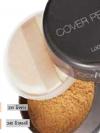 U-Star Cover Perfect Loose Powder / ยูสตาร์ โคเวอร์ เพอร์เฟ็ค ลูซ พาวเดอร์