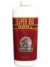 แป้งหอมโรยตัว มิสทิน/มิสทีน กลิ่น ท็อป คันทรี่ Mistine Super Big 600g Top Country Perfumed Talc