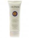 คิวท์เพรส ซันพรีเว็นทีฟ เอสพีเอฟ28 อะ เพอเฟ็ค เดลลี่ โพรเทคชั่น ฟอร์ เฟส / Cute Press Sun Preventive SPF28 a Perfect Daily Protection For Face