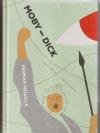 โมบี้-ดิ๊ก (Moby-Dick)