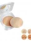 แป้งผสมรองพื้น ชีนเน่ ออยฟรี เอสพีเอฟ 25 พีเอ++ (ตลับทูโก) / Sheene Oil Free Cake Powder SPF 25 PA++ (2 Go)