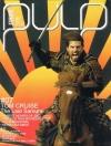 นิตยสาร PULP (เลือกฉบับด้านใน)