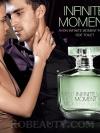 Avon Infinite Moment for Him Ode Toilet / เอวอน อินฟินิท โมเมนท์ ฟอร์ ฮิม โอเดอ ทอยเล็ต