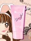 ชินเน่ บันนี่ บีบี ครีม/ sheene bunny BB cream