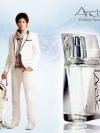 น้ำหอมสเปรย์สำหรับผู้ชาย มิสทิน/มิสทีน อาร์คทิค / Mistine Arctic Perfume Spray