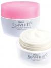 Mistine Rewhite Cream มิสทีน/มิสทิน รีไทว์ ครีม