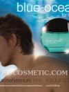 Mistine Blue Ocean for Men / น้ำหอมสเปรย์สำหรับผู้ชาย มิสทิน/มิสทีน บลู โอเชี่ยน