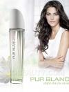 Avon Pur Blanca Eau de Toilette Spray / เอวอน เพอร์ บลังก้า โอเดอ ทอยเล็ต สเปรย์