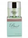 Beauty3 Spirulina Cream บิวตี้ทรี สไปรูไลน่า ครีม ขนาดบรรจุ 5g.