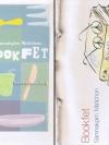 Bookfet 2 เล่ม
