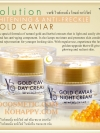 YC Whitening Gold Caviar / วายซี ไวท์เทนนิ่ง โกลด์ คาร์เวียร์