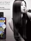 แชมพูเร่งการเจริญเติบโตของเส้นผม มาร์คแอนด์โทนี่ / Mark & Tony Hair Root Shampoo and Conditioner