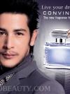 น้ำหอมสเปรย์สำหรับผู้ชาย มิสทิน/มิสทีน คอนวินซ์ / Mistine Convince Perfume Spray for Men