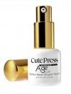 cutepress Nutrience Age lift perfect repair dropper serum คิวเพรส นูเทรียนซ์ เอจ ลิฟท์ เพอร์เฟค รีแพร์ ดร๊อปเปอร์ เซรั่ม