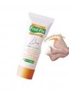 mistine Foot Fix Cream มิสทิน/มิสทีน ฟุต ฟิกซ์ ครีมเพื่อการบำรุงสิ้นเท้า ที่แห้งแตกให้เนียนนุ่ม ชุ่มชื่น