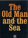 The Old Man and the Sea (ภาษาอังกฤษ)