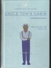 กระท่อมน้อยของลุงทอม **หนังสือใหม่