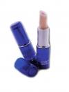 aron lip vitamin Eอารอน วิตามิน อี ลิปสติก