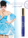 Chompoo Araya Material Doll Eau de parfum / ชมพู่ อารนา แมททีเรียล ดอลล์ โอเดอ เพอร์ฟูม