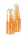mistine UV protection lip care SPF 25 มิสทีน ยูวี โพรเทคชั่น ลิปแคร์ เอส พี เอฟ 25