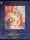 เฟื้อ หริพิทักษ์ ๒๔๕๓-๒๕๓๖ **มีงานเขียนของ 'รงค์ วงษ์สวรรค์