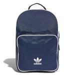 กระเป๋าเป้สะพายหลัง adidas original classic backpack - Navy Blue