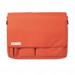 กระเป๋าสะพายข้าง LIHIT LAB Smart Fit - Orange