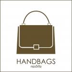 กระเป๋าถือ Handbag