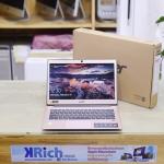 Acer Swift 1 SF113-31 - Intel Pentium N4200 1.1GHz RAM 4GB SSD 128GB Display 13.3-inch IPS FHD - Acer Warranty 22/01/2020