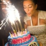 ซื้อ 2 แถม 1, ซื้อ 3 แถม 2 ถึง 30/6/61 | ไฟเย็นปักเค้ก ไฟเย็นแชมเปญ พลุเทียนวันเกิด (Sparkling Candle/Birthday Candle/Party Candle/Champagne Bottle Sparkler) 7 นิ้ว 45 วินาที
