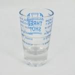 แก้วตวง 3 ชอท