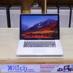 MacBook Pro (15-inch, Mid 2012) - Quad-Core i7 2.3GHz RAM 8GB SSD 240GB+HDD 1 TB GeForce GT650M 512MB - New Battery