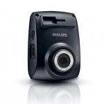 กล้อง ADR600 Premium HD