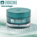 Endocare Tensage Cream : Advanced Firming Regeneration