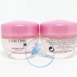 (Tester) Lancome Hydra Zen Anti-Stress Moisturising Cream 15 mL มอบความชุ่มชื้น กลับคืนสู่ผิวหน้าคุณ