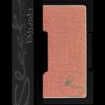 Sleek Blush # Rose Gold แฝดของ Nars Orgasm อันโด่งดัง แต่เป็นบลัชออนราคาย่อมเยาว์ คุณภาพเกินคุ้ม พิกเมนท์แน่น สีติดทนค่ะ