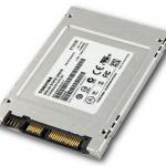 SSD TOSHIBA 512GB SATA 6Gb/s THNSNH512GBST